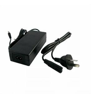 Fuente Switching 12v 5a Regulada Plug 5.5 2.5mm