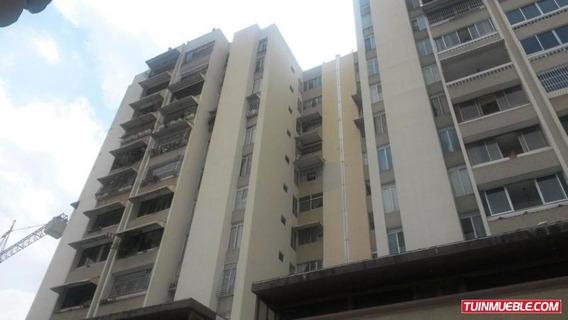 Apartamentos En Venta 26-9 Ab La Mls #19-8778 - 04122564657