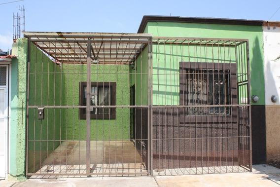Casa En Venta En Gudalupe Zacatecas