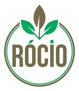 Marca Registrada No Inpi Logomarca   Produtos Alimentícios