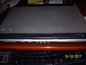 Notebooke Acer Aspire 3100-1464 Proc.sempron 3500+