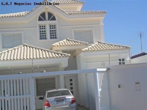 Imagem 1 de 29 de Casa À Venda Jardim Ana Maria  Sorocaba/sp - Ca06550 - 2273062