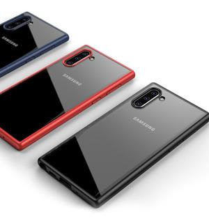 Protector S6, S7 Active, S8 Plus Celular Samsung