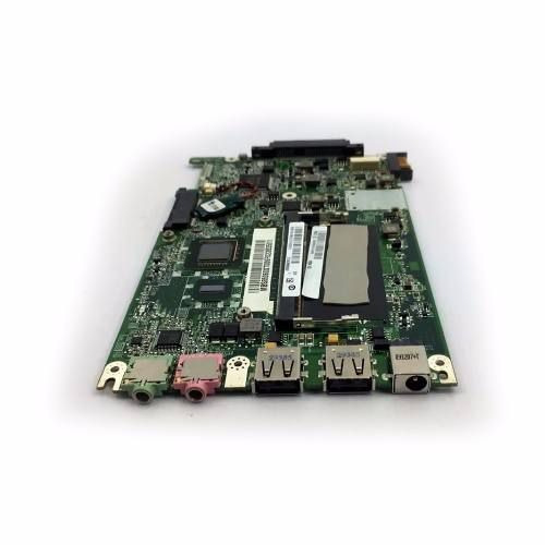 Placa Acer Z1 751 - Informática [Melhor Preço] no Mercado