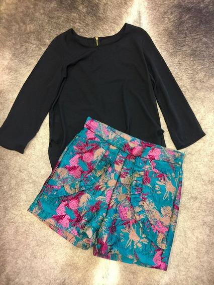9e24d8d6b1c2 Short De Vestir Dama - Ropa, Bolsas y Calzado en Mercado Libre México