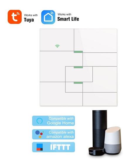 Compatível Necessário Com Google Home/nest E Amazon Alexa