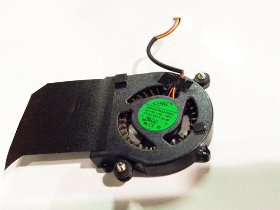Cooler P/ Netbook Philco Phn 11 Ab04505mx850300