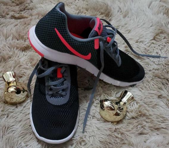 Tênis Nike Original Semi Novo