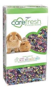 Carefresh Papel Confetti 10l - Envíos A Todo Chile