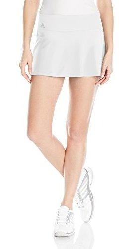 Falda De Tenis adidas Womens Tennis Essex