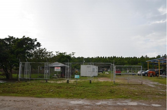 Se Vende Lote Industrial En Yopal, Casanare.