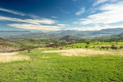 Hermosa Parcela Hacienda Chacabuco
