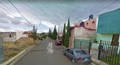 Remate Bancario En Zacatecas! Solo Contado.