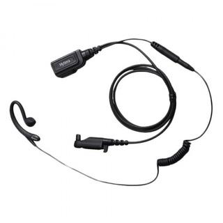 Microfono/audifono P/pd6x6 Y X1 Hytera Ehn21