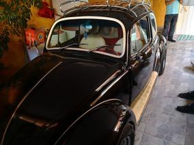 Volkswagen Vocho Sedan Vw