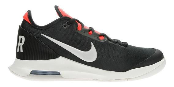 Zapatillas Tenis Nike Pro