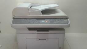 Impressora Samsung Multifuncional
