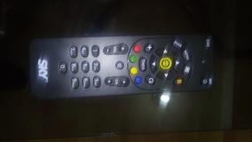 40 Controle Digital D40