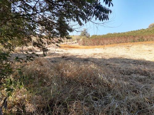 Imagem 1 de 10 de Chácaras Em Jacutinga Mg ( 100km De Campinas )