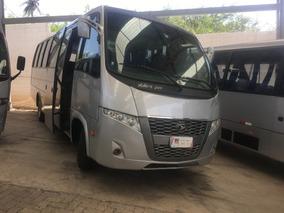 Micro Ônibus Volare Dw9 Executivo Rodoviário Top 2014,