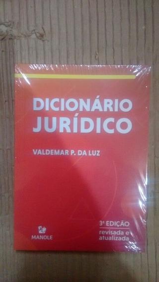 Livros Novos , Lacrados , De Direito !