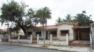 Casa Venta Codflex 20-5633 Marianela Marquez