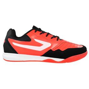 Chuteira Futsal Topper Dominator Pro In 4200396   Radan