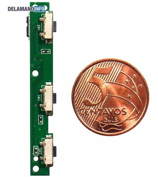 Placa Power E Volume Octoplus Tt280 D801_v3_keyb_1228 (3246)