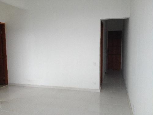 Imagem 1 de 13 de Apartamento-à Venda-pechincha-rio De Janeiro - Pa20956