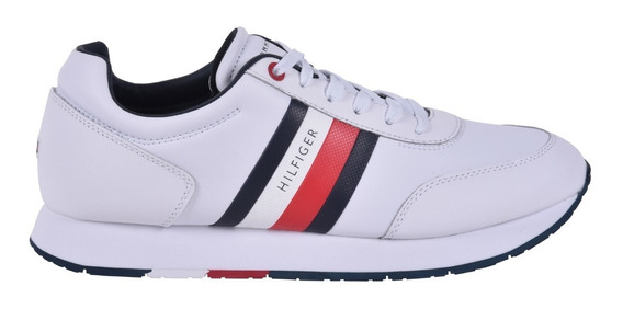 Tommy Hilfiger Fm0fm02651-ybs25 Hombre