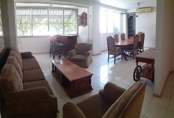 Maison Vende Apto Calicanto Tlf 04243162405