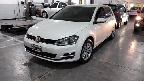 Volkswagen Nivus Vw Golf 1.4 Tsi Dsg