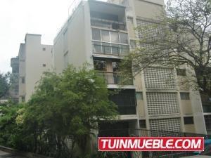 Apartamentos En Venta 19-3877 Adriana Di Prisco 04143391178