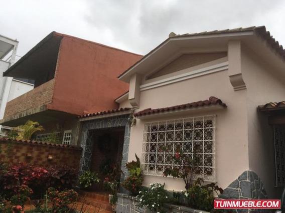 Casas En Venta Mls #19-2470