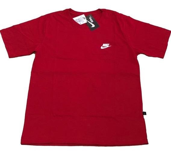 Camisa Masculina Marca Estampada Atacado Kit Com 10 Peças