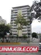 Fr 19-3173 Apartamentos En Venta El Marquez