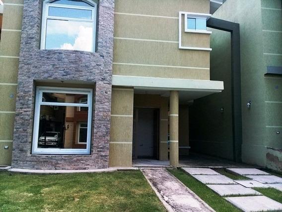 Venta De Townhouse Financiado El Limon 04243776638