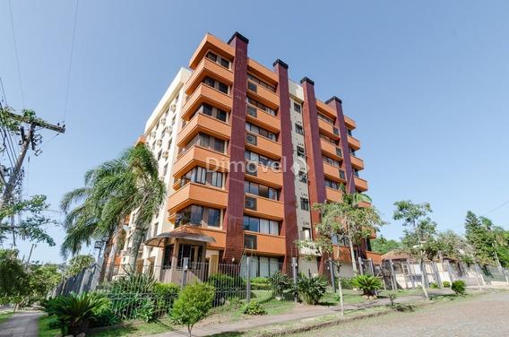 Apartamento - Cristal - Ref: 19880 - V-19880