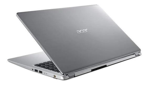 Notebook Acer Aspire Core I5-8265u 4gb Hd 1tb Win 10 15,6
