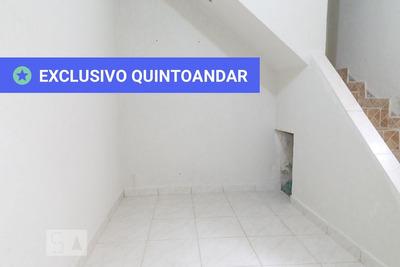 Casa Com 1 Dormitório - Id: 892894310 - 194310