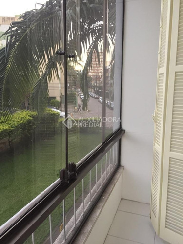 Imagem 1 de 15 de Apartamento - Santana - Ref: 347336 - V-347336