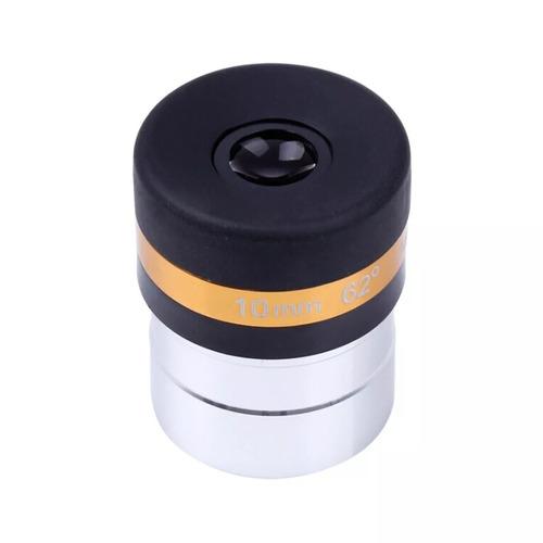 Ocular 10mm Wide 62 Graus De Campo.