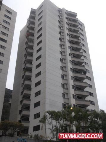 Apartamento En Venta Guaicay Cod #10070