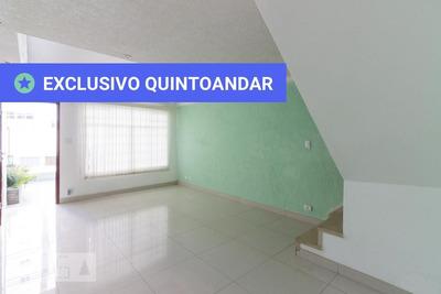 Casa Com 3 Dormitórios E 1 Garagem - Id: 892936405 - 236405