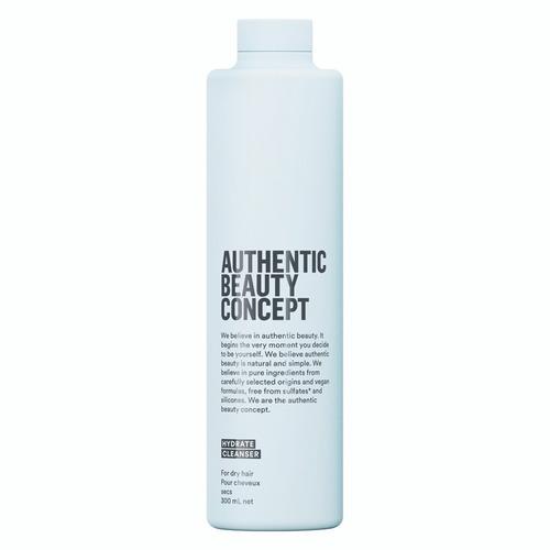 Imagen 1 de 1 de Authentic Beauty Concept Shampoo Hydrate X 300ml Vegano