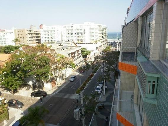 Cobertura Duplex - Apart Hotel!!! - 2710