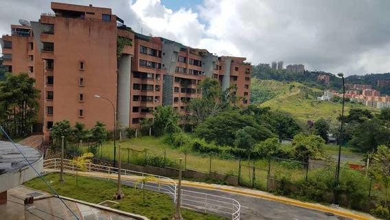 Apartamento Pb Venta Los Samanes Mls-20-10497