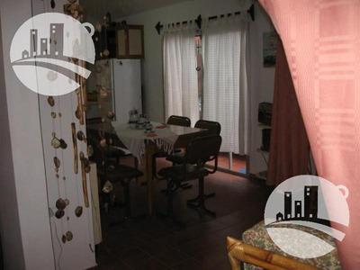 Casa En Venta En Las Toninas - Pdo. De De La Costa