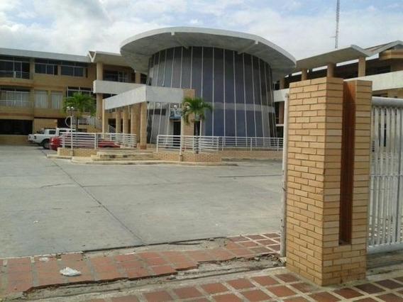 Venta De Hotel En Puerto Cabello Ltr 291191