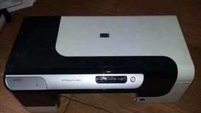 Hp Pro 8000 Carcaça Completa